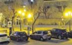 L'éclairage public de la ville sera entièrement réimplanté
