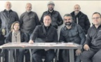 STOC3 : la position du groupe Per Prunelli concernant les déchets