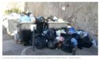 Corse : à chaque territoire ses déchets
