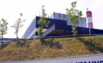 À Toulouse, l'hypothèse d'un export de 20 000 tonnes de déchets corses passe mal