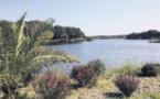 Terrenzana : un paradis accessible aux randonneurs