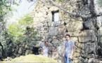 L'Alpani veut aider à préserver environnement et patrimoine