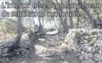L'Interco développe son réseau de sentiers de randonnée