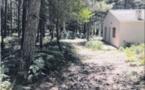 Un projet de station de trail pour redynamiser l'Ospedale