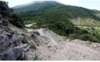 Tavera : Femu a Corsica appelle à l'apaisement