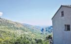 Le réseau écotourisme passe aussi par la montagne
