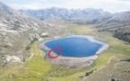 Lac de Ninu : un homme décède par noyade