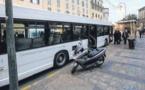 Bus : les salariés de Muvitarra montent au créneau