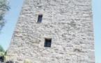 La Tour de Vetrice ou le pari fou de José Stromboni
