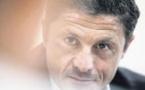 Loi sur l'économie circulaire : la Corse s'invite au débat