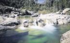 Une appli pour connaître la qualité de l'eau des rivières