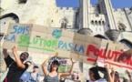 convention pour le climat :150 citoyens ont la parole