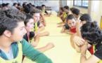 Les établissements scolaires face au risque d'inondation