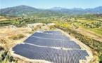 L'autonomie énergétique passe par le solaire