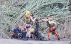 Exercice inondation à Folelli : un plan alerte rouge simulé