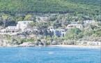 Le juge ordonne la démolition partielle de l'hôtel Misincu