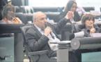 Viggianello : Gilles Simeoni va rencontrer élus et collectif