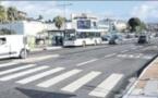Rocade : à quoi vont servir les nouveaux couloirs de bus ?