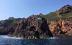 Musée de Bastia : un colloque sur la gestion environnementale d'aires maritimes protégées