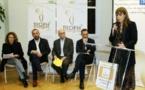 Troph'energies 2019 : Les lauréats récompensés ce mercredi à Ajaccio