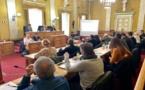 Qualité de l'air intérieur : une vaste enquête va être menée par L'Agence de l'Urbanisme, l'ARS, l'ADEME et la Ligue contre le Cancer