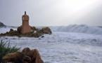 Météo : le calme après la tempête en Corse !