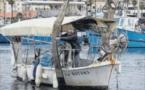 Une flotte vieillissante pour les patrons pêcheurs de la prud'homie