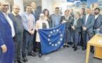 Pêche : le Sud Corse chef de file d'un projet européen