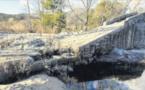 Sauvons notre patrimoine : le pont génois de Spina-Cavaddu