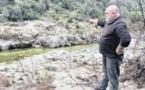 Un cumbattu pà ricunstruiscia u ponti trà Lopigna è Rusazia