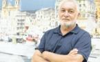 """Gérard Romiti, u sgiò """"biodiversità"""""""