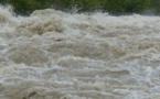 Corse du Sud : reconnaissance de l'état de catastrophe naturelle pour Albitreccia et Bastelica