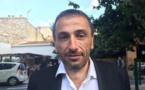 Paul-André Colombani à l'Assemblée Nationale : Le massif de Bavedda, c'est un peu Notre-Dame de Paris, pour la Corse
