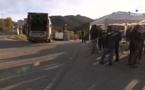 Déchets : le centre d'enfouissement de Viggianello partiellement bloqué