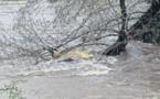Des cours d'eau à nettoyer pour éviter les désastres