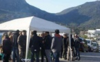 Viggianello 1 accessible à toutes les communautés de communes