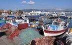 Le soutien de l'UAC à la pêche et à l'aquaculture
