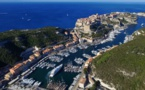 L'UAC s'engage auprès des Communes pour la certification européenne Ports Propres