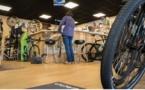 Déconfinement : le gouvernement mise sur le développement de la filière vélo