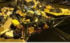 Déchets : le tri continue de progresser en Corse