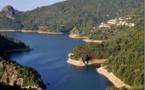 Prunelli : un nouveau chantier hydraulique à l'ordre du jour