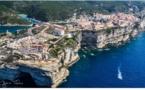Bonifacio : des agents de l'office de l'environnement de la Corse braqués par des braconniers.