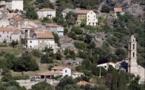 Forage d'eau potable : la justice conforte la commune de Sorio