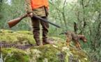 Eclairage sur la réouverture de la chasse avec Paul Ettori