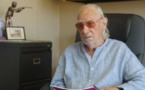 Chasse : silence ministériel sur l'usage de la chevrotine