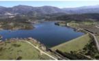 Acqua Nostra : L'OEHC étend les réseaux d'eau brute du Nebbiu pour irriguer 250 ha de surface agricole supplémentaire