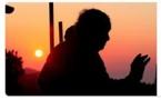CHASSE L'arrêté ministériel autorisant la chevrotine publié en Haute-Corse