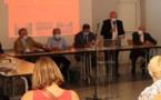 FIUM'ORBU-CASTELLU Développer le thermalisme en Corse avec Pietrapola