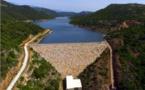 L'Extrême-Sud face aux enjeux hydrauliques