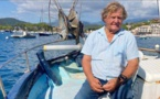 """PORTIVECHJU  """"La mer n'appartient plus aux pêcheurs"""""""